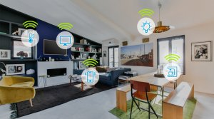 smart-home-IoT-solution-300x167