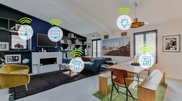 smart-home-IoT-solution