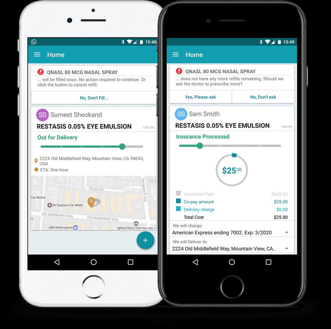 NowRx-App