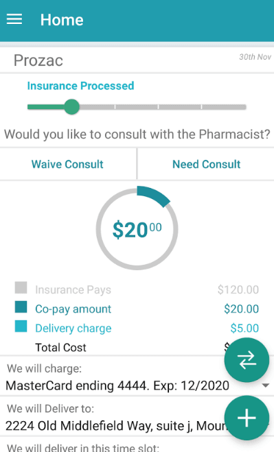 Pharmacy-On-demand-app-2