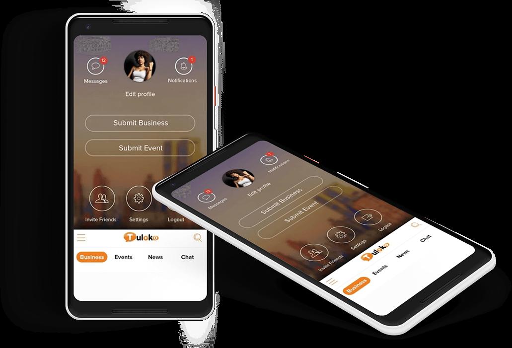 android app development, Android App Development