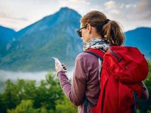 hiking-apps-development