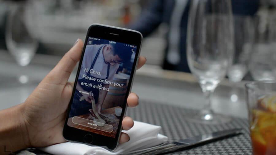 on-demand-staffing-app