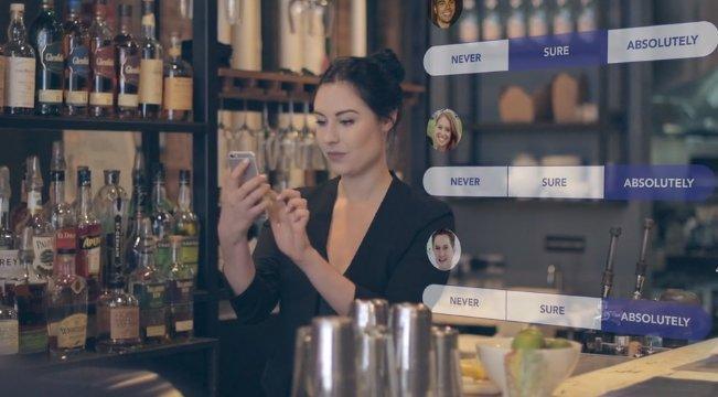 on-demand-staffing-app-development