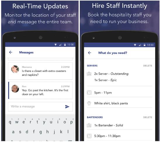 App-like-Uber-for-Work