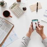 health-insurance-app-development