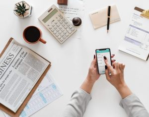 health-insurance-app-development-300x236