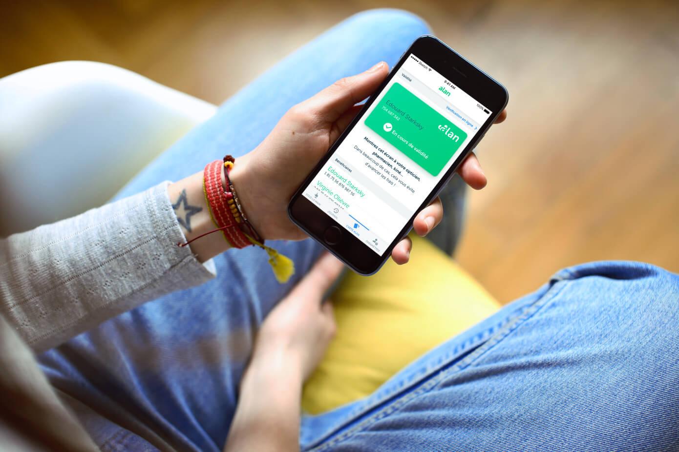 Apps-for-Insurance