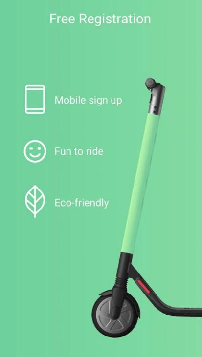 Tier-E-scooter-App-1