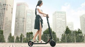 mobility-on-demand-app-development