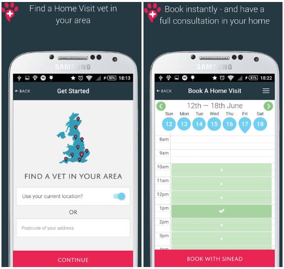 App-like-Uber-for-Pets