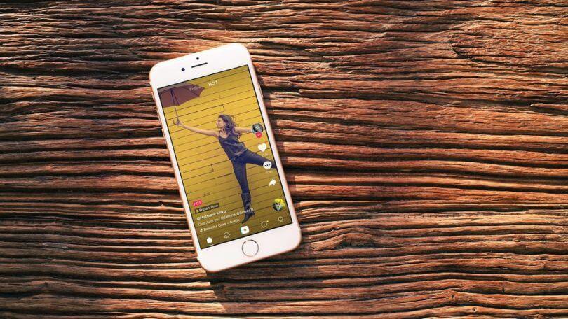 app-like-TikTok