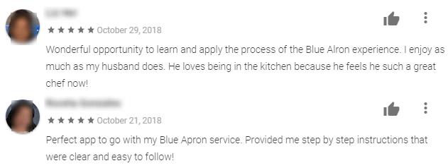 Blue-Apron-App-3