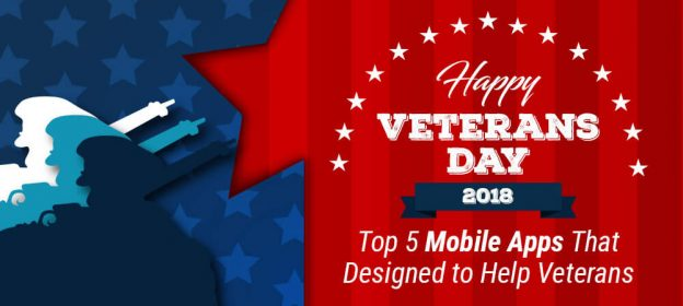 veterans-day-2018-top-mobile-apps