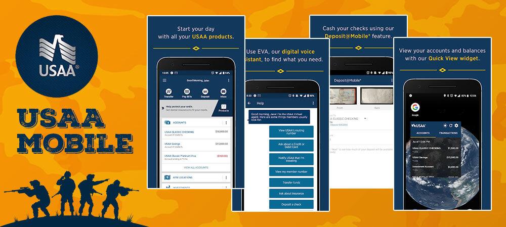 USAA-mobile-app