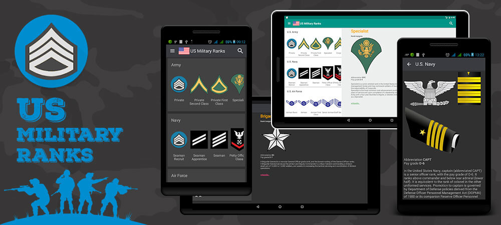 US-military-mobile-app