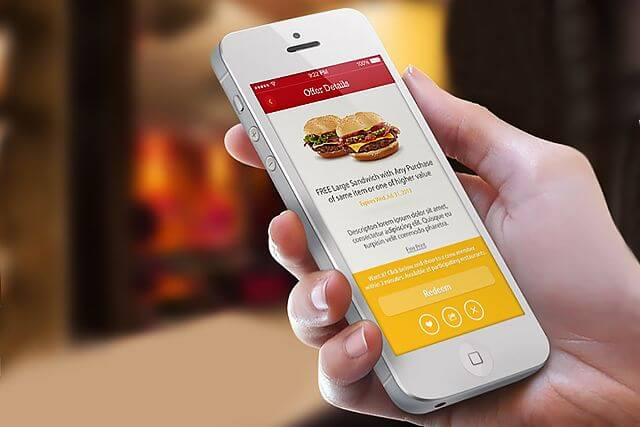 apps-for-restaurants