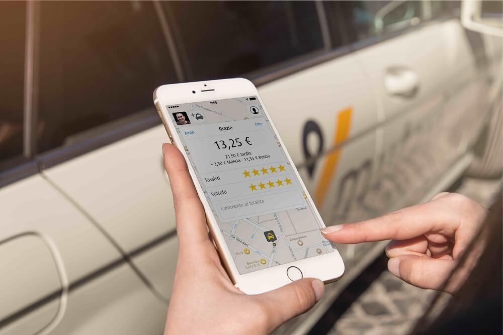 ride-hailing-app-development