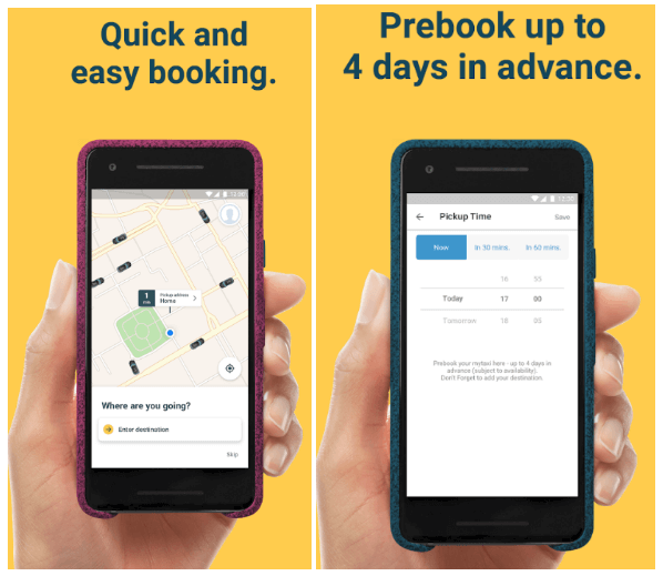 """mytaxi app """"width ="""" 598 """"height ="""" 519 """"srcset ="""" https: // d3l69s690g8302 .cloudfront.net / wp content / uploads / 2018/11/05084010 / mytaxi-app.png 598w, https://d3l69s690g8302.cloudfront.net/wp-content/uploads/2018/11/05084010/mytaxi-app- 300x260.png 300w """"sizes ="""" (max width: 598px) 100vw, 598px """"/> </noscript></p> <p style="""