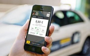 taxi-booking-app-development