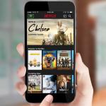 video-on-demand-app-development