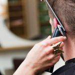 uber-for-haircut-app-development
