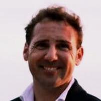 AntonioQueroDiaz