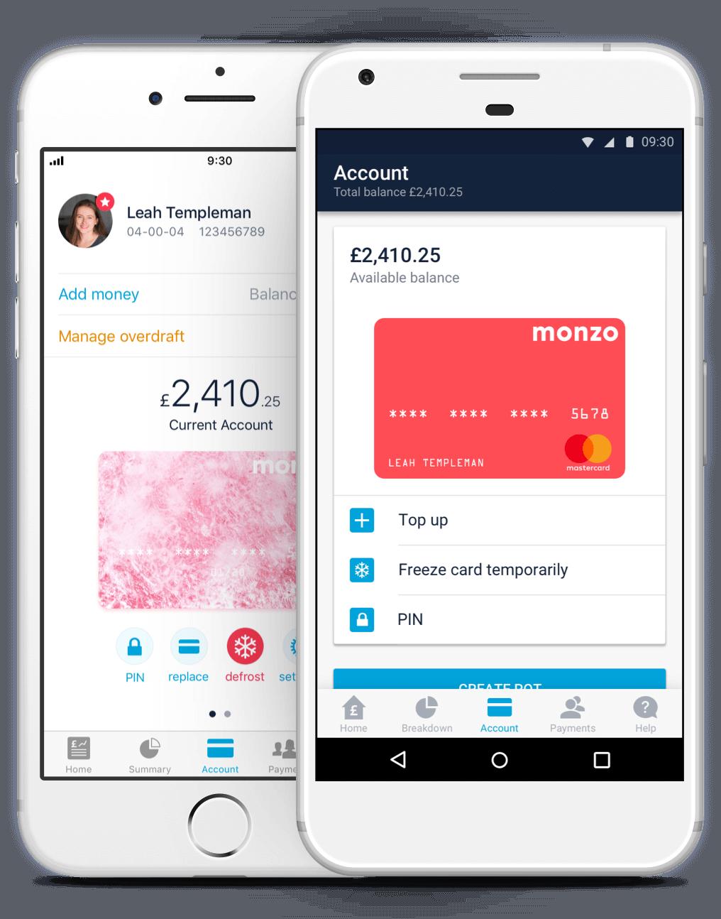 manzo-app-2
