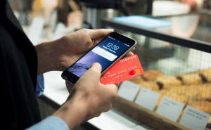 banking-app-development