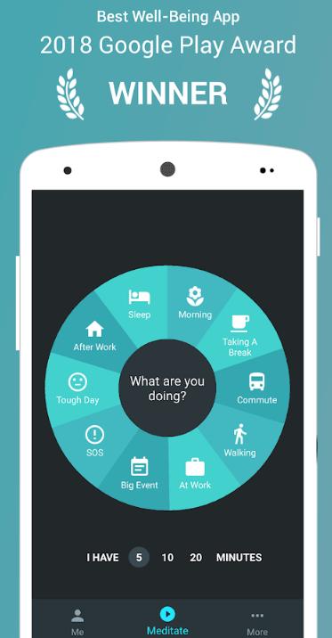 Simple-Habit-App-1