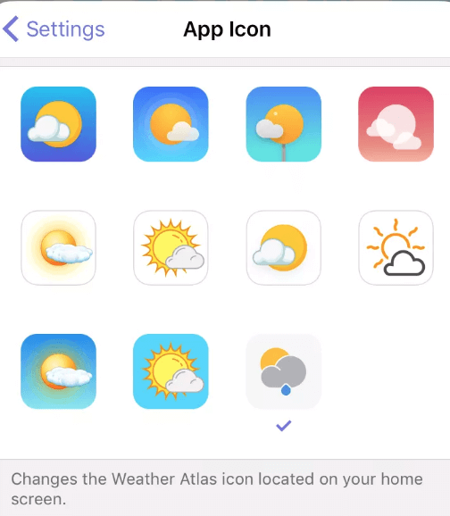 weather-up-app
