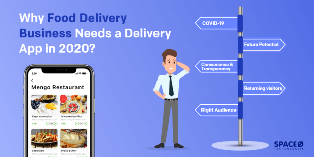 https://www.quora.com/How-do-food-delivery-apps-like-Zomato-Swiggy-or-any-other-make-money