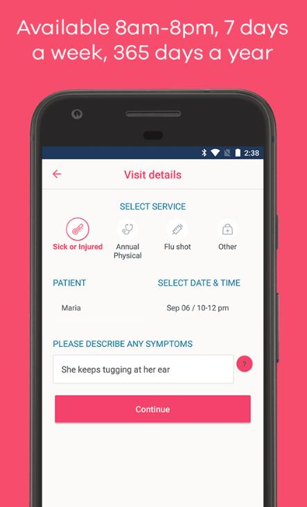 Heal-App-1