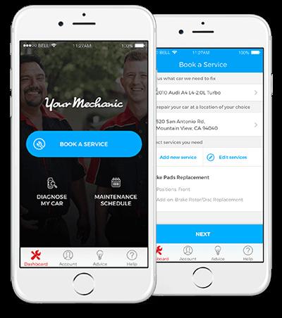 YourMechanic-app-1