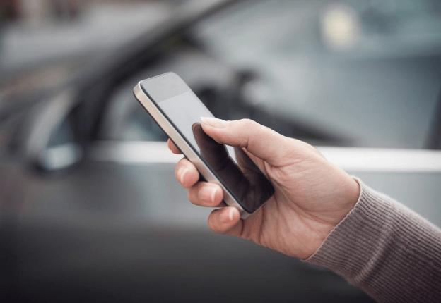 On-demand-car-repair-service