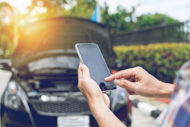 Uber-for-towing-app-development1