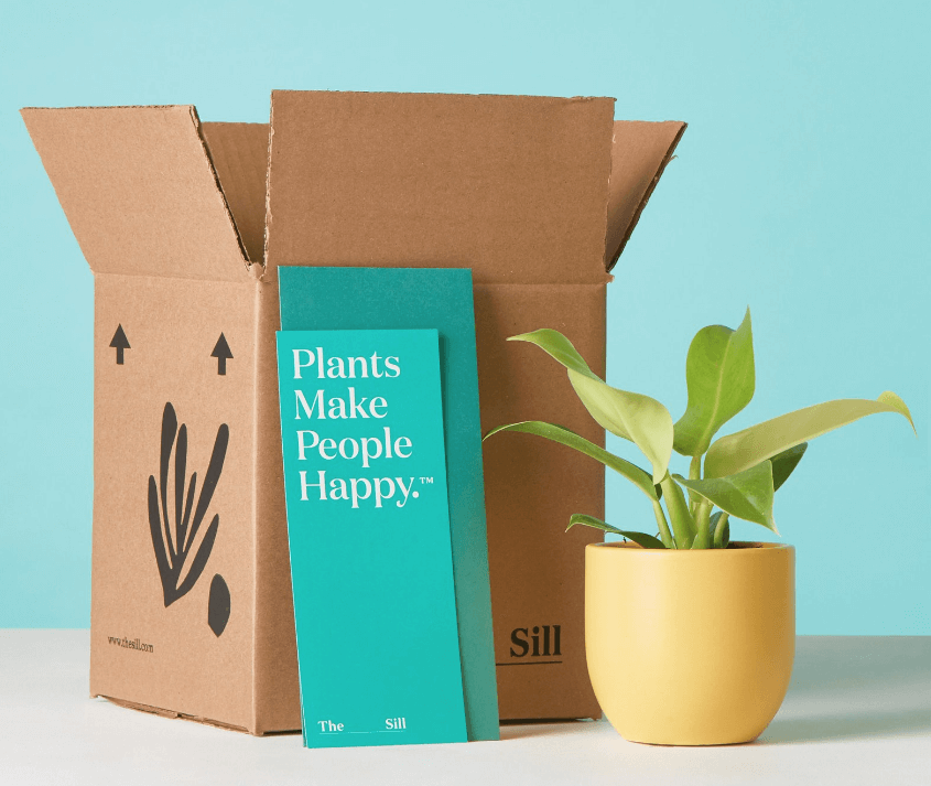 on-demand-plant-delivery-apps