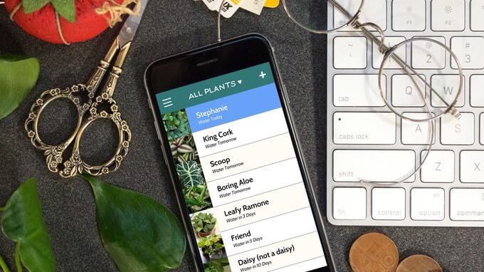 apps-for-plant-delivery