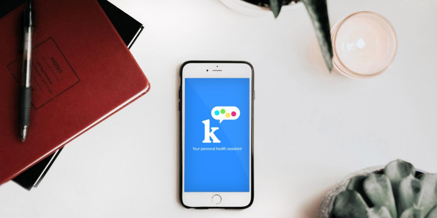 apps-like-KHealth
