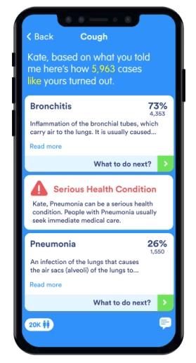 K-Healt-App-2