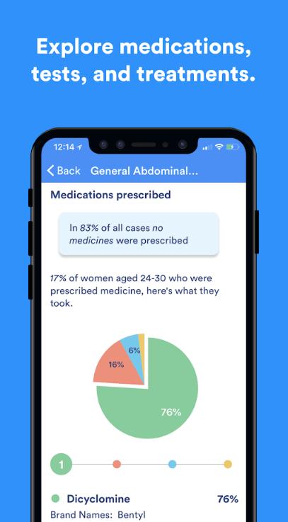 K-Health-App