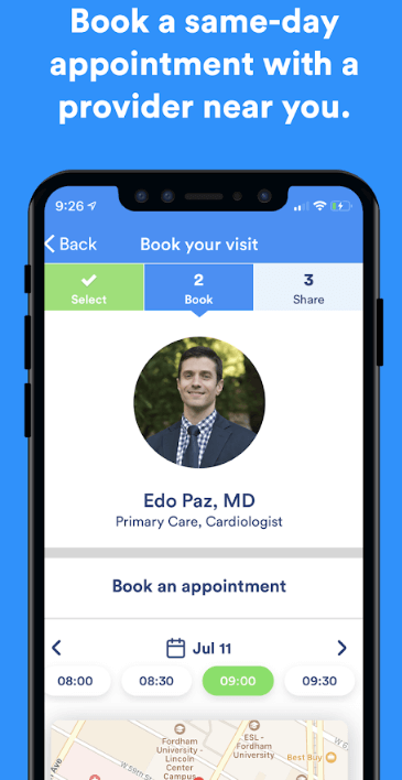 K-Health-Apps-on-Google-Play-2