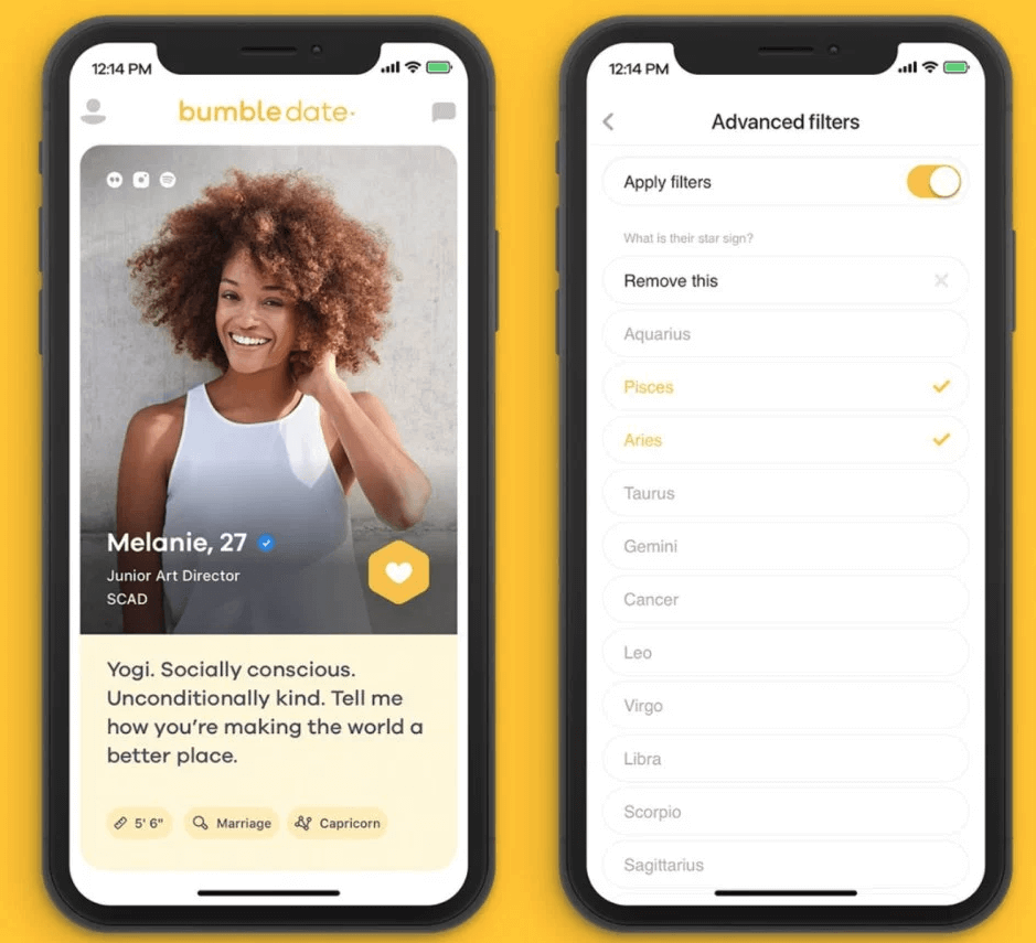 dating-app-like-Bumble