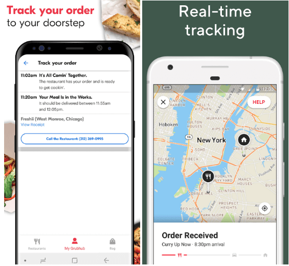 Meal-Delivery-App-Development-1