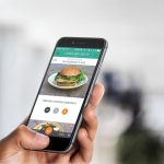 meal-delivery-apps-development