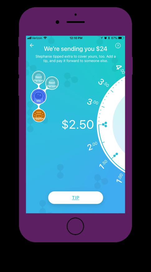 Earnin-app-2
