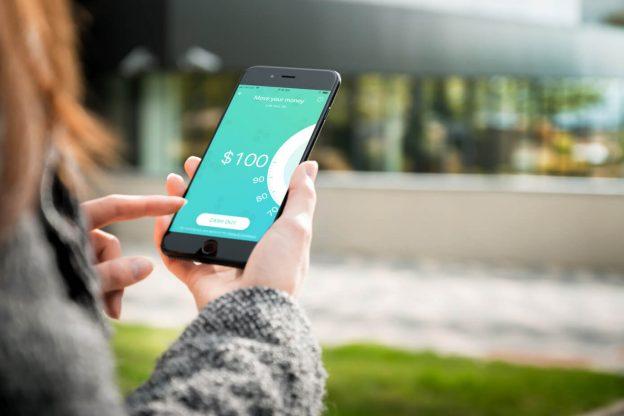 finance-apps-development
