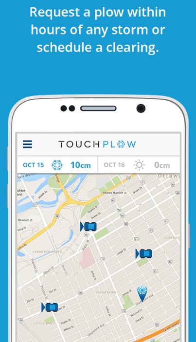 TouchPlow-App-1