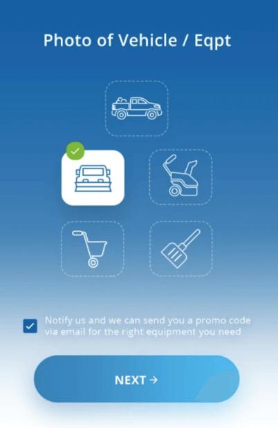 Snohub-app-1