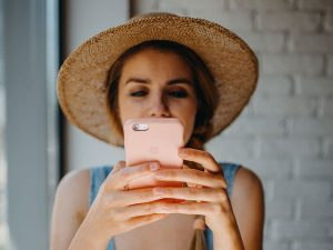 dating-apps-like-Zoosk